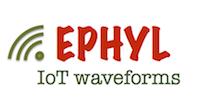 Logo Ephyl