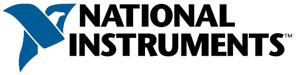 National Instrument