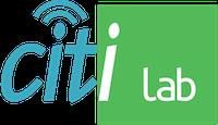 CITI Lab